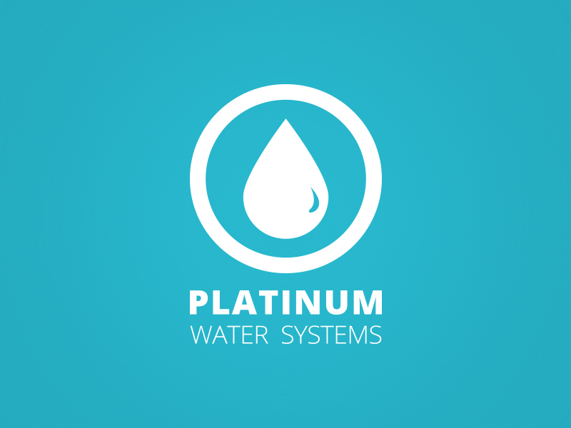 pws-logo