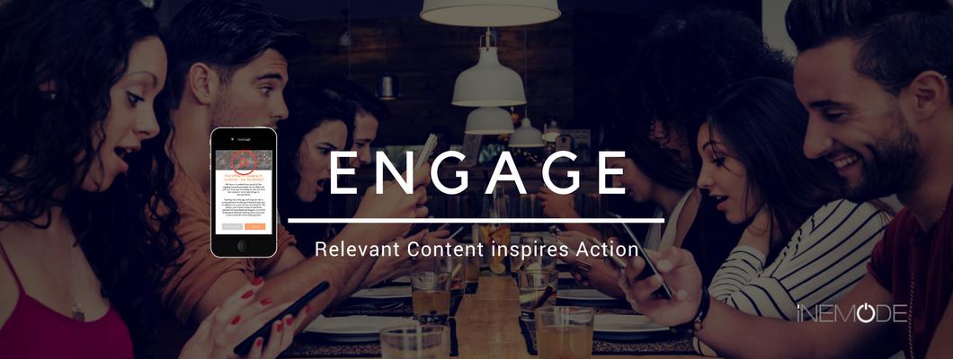 Create Relevant Inbound Content